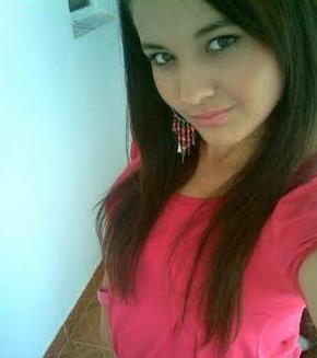 Fotos de chicas bonitas de venezuela 96