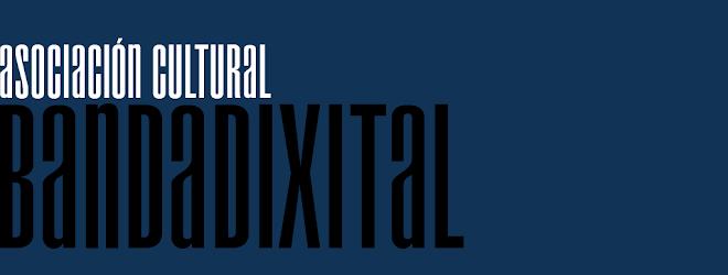 Asociación Cultural Banda Dixital
