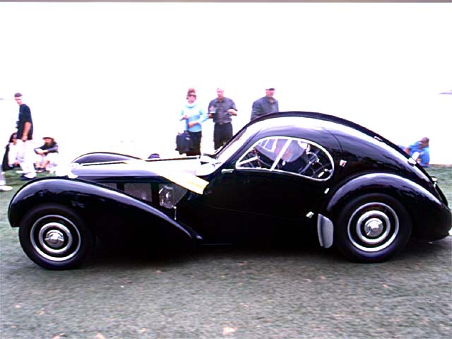 avenged car bugatti 57sc atlantic 39 s most expensive. Cars Review. Best American Auto & Cars Review