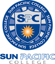 spc_logo_png.png