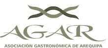 Asociación Gastronómica de Arequipa