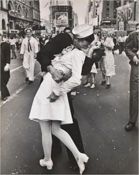V-D Kiss
