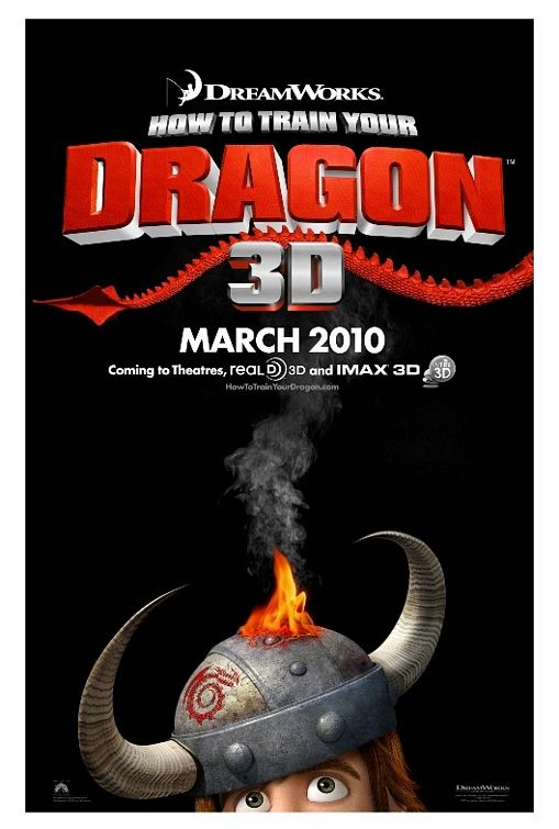 How To Train Your Dragon (2010) How_to_train_your_dragon_ver2