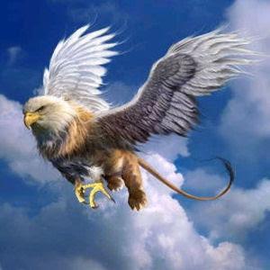 muhammad taufik: Burung legenda