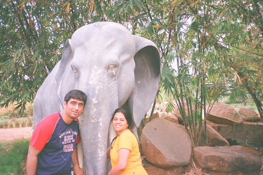 [elephantine]