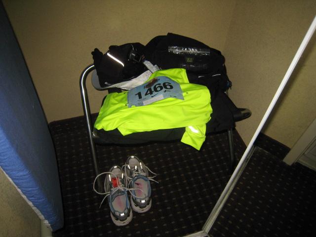 [09-1212marathon+002.JPG]