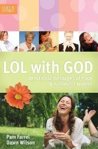 Fun Devotionals for Women