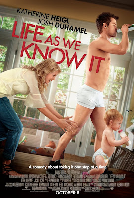 """""""Life As We Know It"""" Now Showing"""
