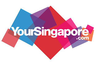 Win a Free Trip for 4 to Singapore!
