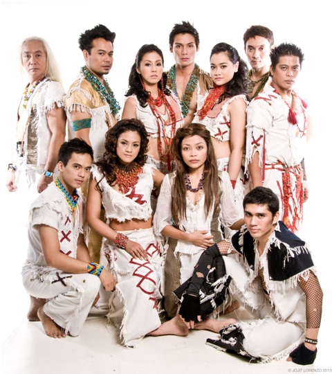 orosman at zafira by francisco baltazar essay In the long list of corridos and moro-moro plays written by him we maly mention orosman ^ and zafira, don nuio and zelinda as francisco baltazar is.