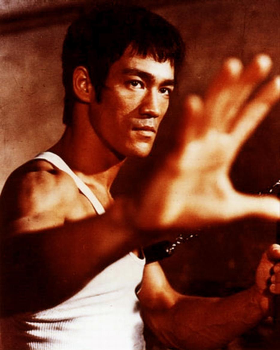 Bruce Lee5