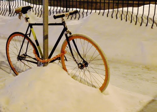 [020710+Snowy+Bike_edited-1.jpg]
