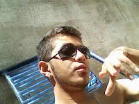 cesarbruno@msn.com.br