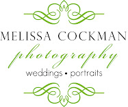Melissa Cockman Photography {Website}