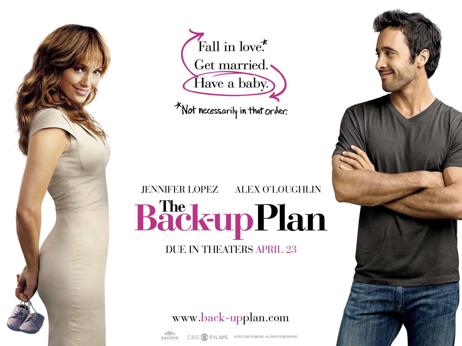 the back up plan Watch the back-up plan online the back-up plan full movie with english subtitle stars: anthony anderson, michaela watkins, jennifer lopez, alex oloughlin, noureen dewulf, melissa mccarthy, eric christian olsen, tom bosley.