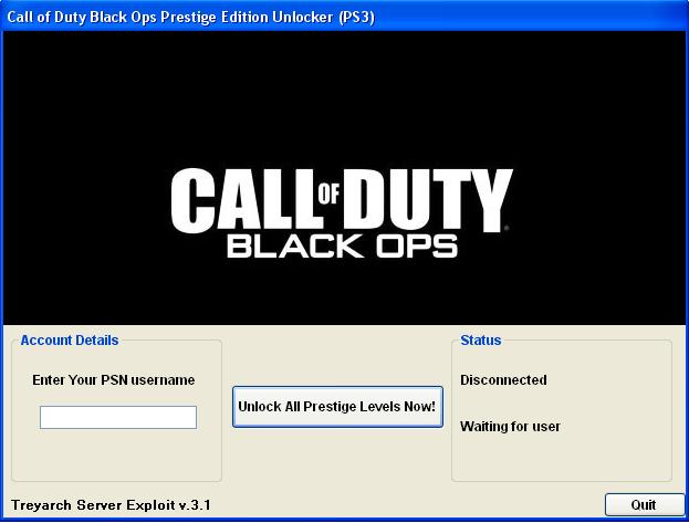cod black ops prestige logos. cod black ops prestige logos.