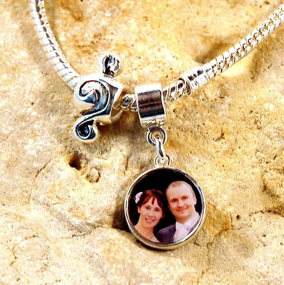 charming memories photo jewelry by aileen custom photo