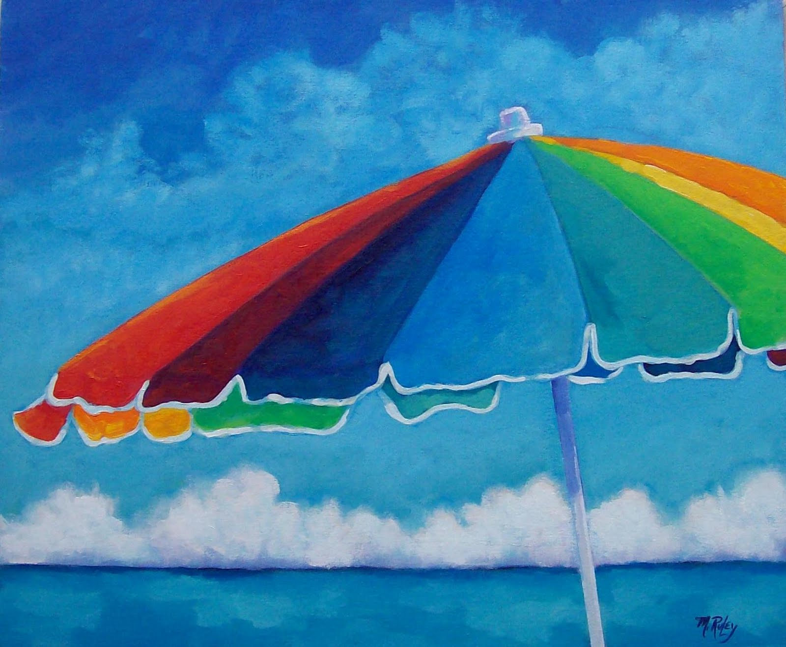 http://4.bp.blogspot.com/_WVPo-nAd3g4/THroPCRHd5I/AAAAAAAAAo0/CGjVY70Sxy0/s1600/rainbow+unbrella_crop.jpg