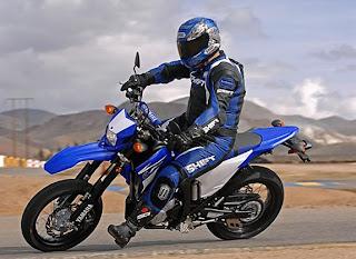 Dual+sport What Dirt Bike Should I Get? Too Many Options