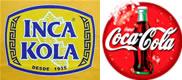 Trabajar en inca kola coca cola corporacion lindley for Lindley trabajo