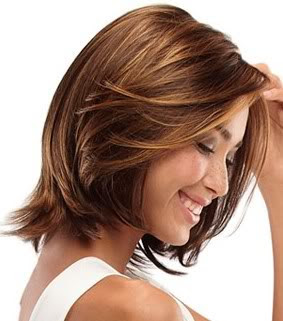 Formal Short Hairstyles, Long Hairstyle 2011, Hairstyle 2011, New Long Hairstyle 2011, Celebrity Long Hairstyles 2361