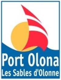 PORT OLONA