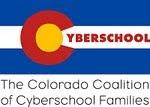 CCA Affiliate Members