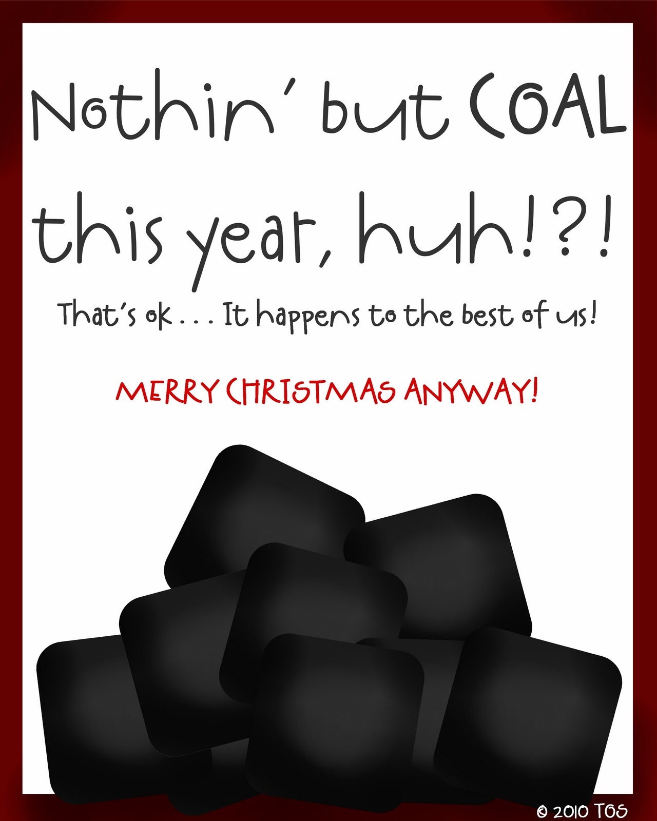 Coal Quotes Quotesgram