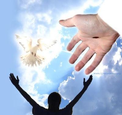 imagenes cristianas evangelicas. los cristianos evangélicos