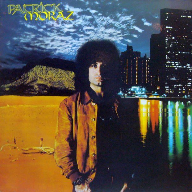 Moody Blues скачать Альбом