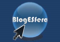 Directorio de Blogs Hispanos - Agrega tu Blog