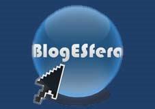 Directorio de Blogs Hispanos - Agrega tu Blog