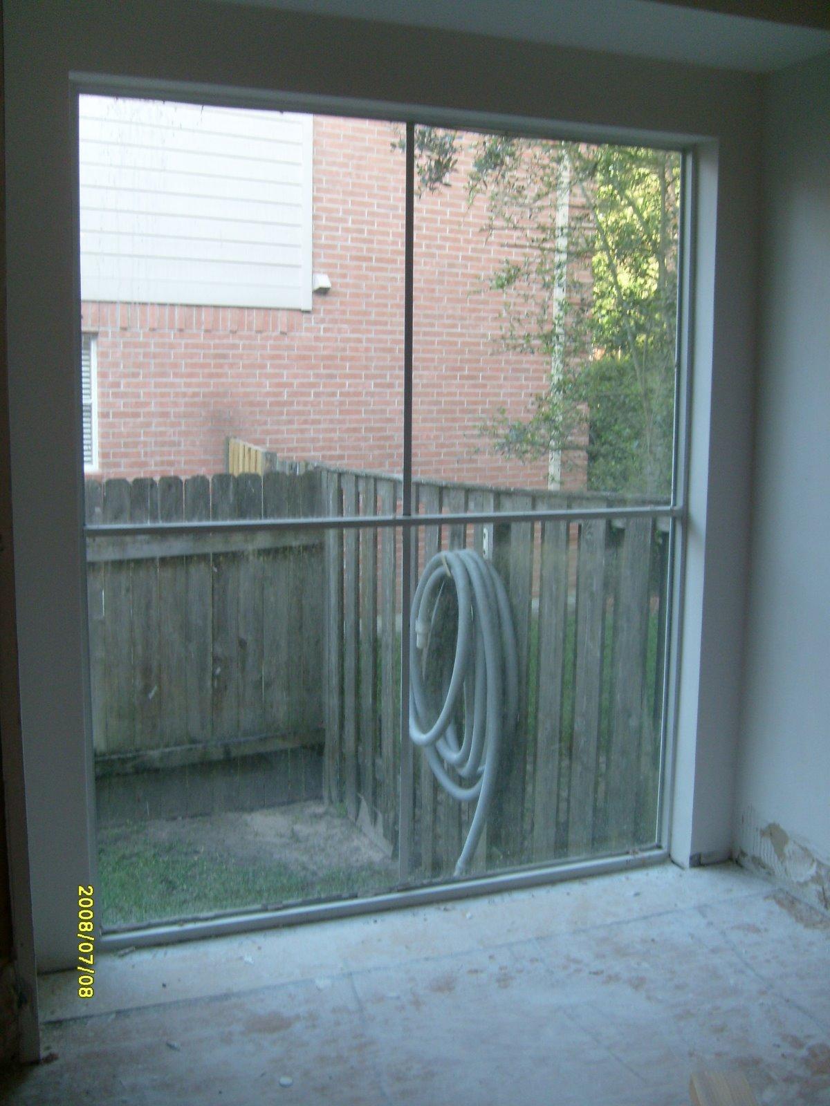 [Window+Before.JPG]