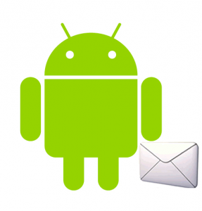smsc android - cara mengubah smsc android untuk sms gratis