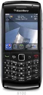 http://4.bp.blogspot.com/_WWYb1nN_MQE/TBX1d8-dD_I/AAAAAAAABLU/gFZmmvXgW64/s320/Blackberry+Pearl+9100.jpeg