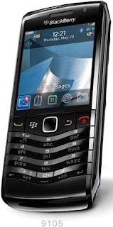 http://4.bp.blogspot.com/_WWYb1nN_MQE/TBX2C3SNpRI/AAAAAAAABLc/CT14rwltNxY/s320/Blackberry+Pearl+9105.jpeg