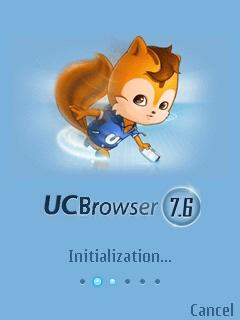 UC+Browser+v7.6+Final+English