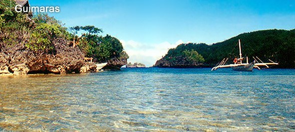 Guimaras Island Philippines  city photos gallery : PANAY ISLAND: The beautiful Island of PANAY