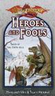 Heroes & Fools