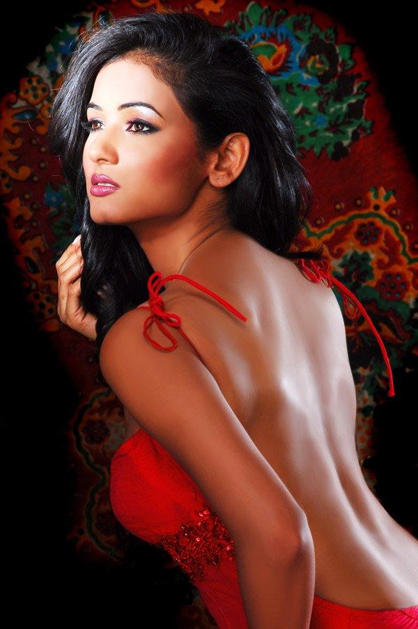 Bollywood Heroin Sex Vidoeo 3g