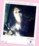 kegilaan ku di taon 2011 ♥
