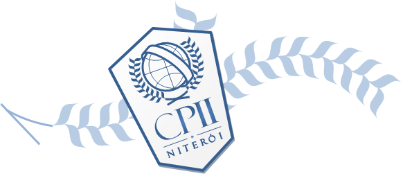 Informe CP2 Niterói
