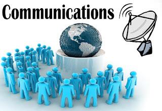 introduction to mass communication advertising Mass communications bibliography of print resources advertising as communication fiske, john introduction to communication studies (2nd.
