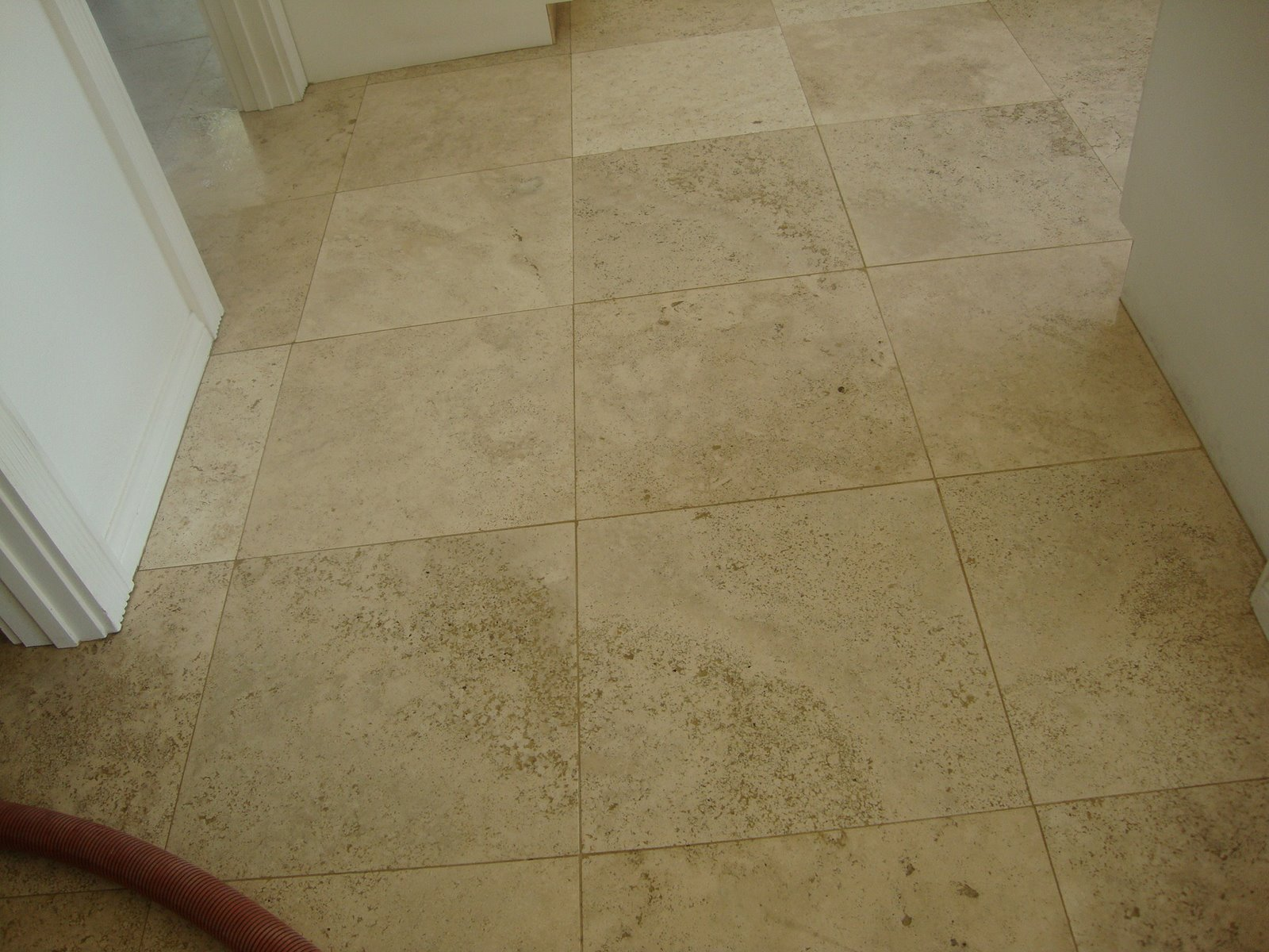 Tile And Grout Cleaning Professional Tile And Grout Cleaning Pitted