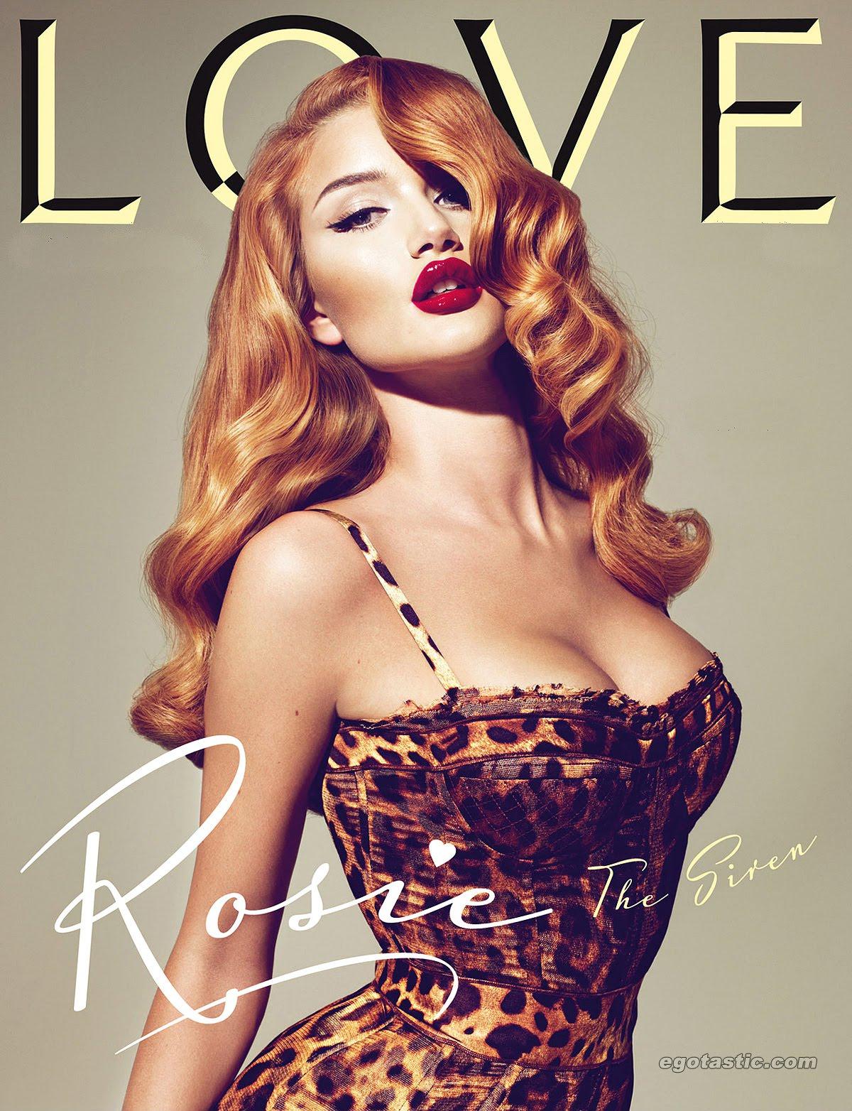 http://4.bp.blogspot.com/_WX0bJnkHIoI/THw45Tn0uiI/AAAAAAAAAfg/BP7ksoFGjR0/s1600/rosie-huntington-whiteley-love-issue4-01.jpg