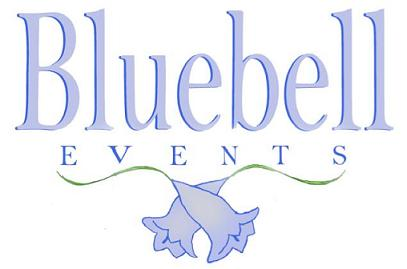 Bluebell Events