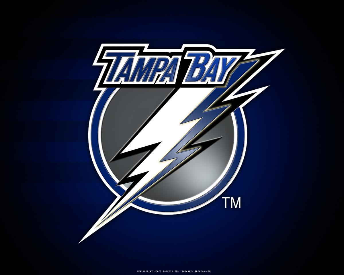 ... Rivers Burgh Blog: Penguins Game Day 41 - vs. Tampa Bay Lightning
