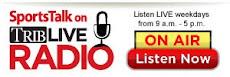 Trib Live Radio