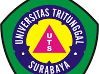 Profil Universitas Tri Tunggal