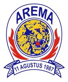 Gambar Desain Logo Arema Fc Dikritik Sepakbola Rimanews Mengangkat File